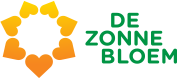 zonnebloem_logo