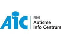 Autisme_info_centrum_logo_2012-200x136