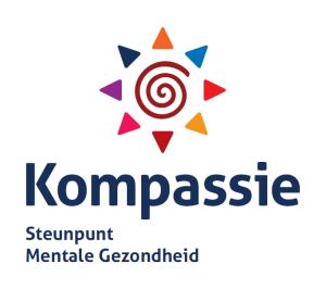 Nieuwe logo juni 2015