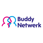 buddynetwerk